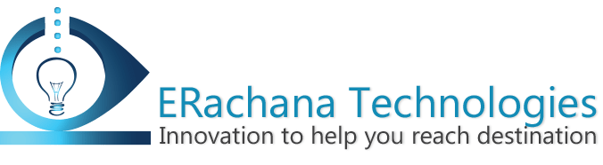 erachana technologies