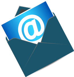 Newsletter Composer
