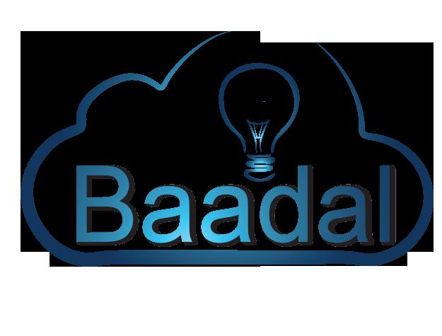 Baadal